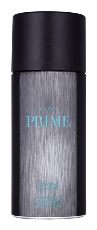 Avon Prime dezodorant z atomizerem dla mężczyzn 150 ml