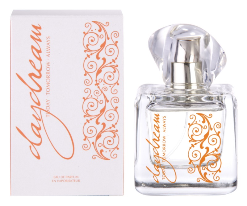 Avon Today Tomorrow Always Daydream Eau de Parfum für Damen 50 ml