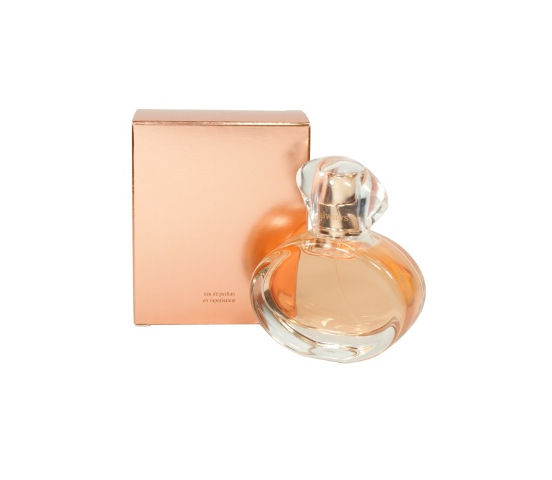 Avon Tomorrow Eau de Parfum Damen 50 ml