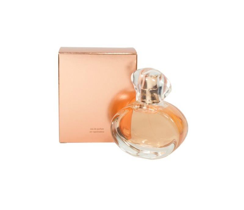 Avon Tomorrow eau de parfum pour femme 50 ml