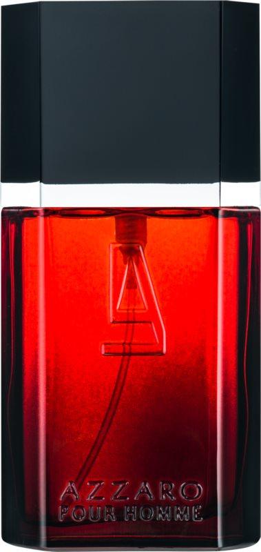 Azzaro Azzaro pour Homme Elixir eau de toilette pentru barbati 30 ml