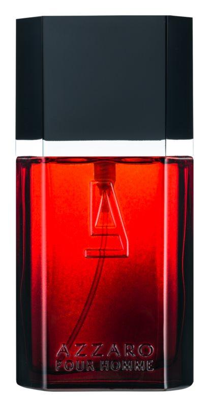 Azzaro Azzaro pour Homme Elixir toaletná voda pre mužov 30 ml
