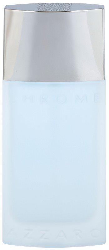 Azzaro Chrome Sport toaletná voda pre mužov 30 ml