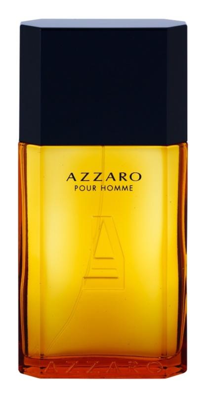 Azzaro Pour Homme toaletna voda za muškarce 200 ml