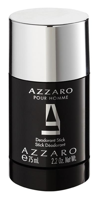 Azzaro Azzaro Pour Homme Deo-Stick Herren 75 ml