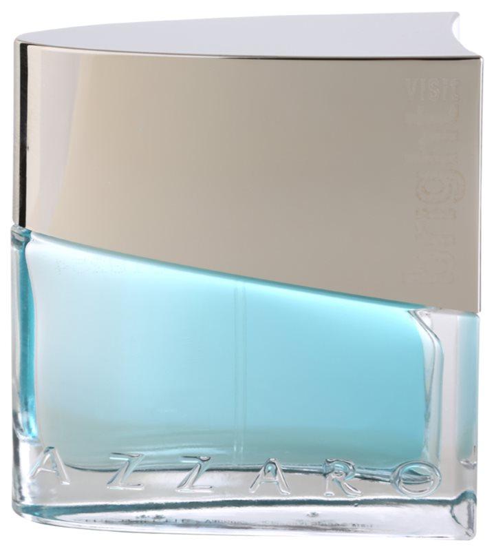 Azzaro Visit Bright eau de toilette pour homme 30 ml