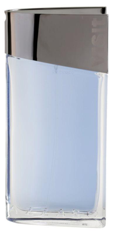Azzaro Visit eau de toilette pentru barbati 100 ml