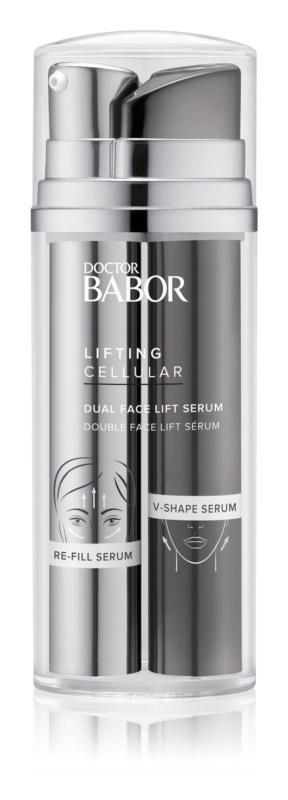 Babor Doctor Babor Lifting Cellular Dual-Serum