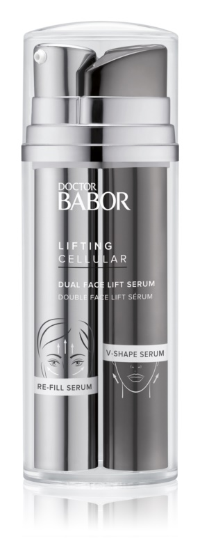 Babor Doctor Babor Lifting Cellular Dual-Serum