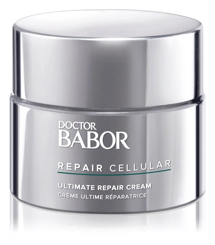 Babor Doctor Babor Repair Cellular regenerierende Gesichtscreme