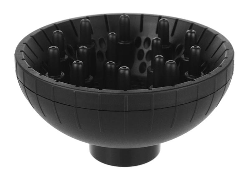BaByliss PRO Diffuser Pro 5 diffuser für Haartrockner