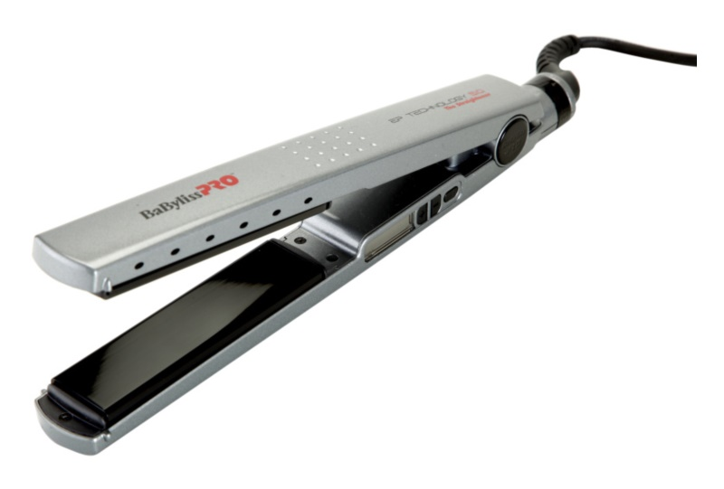 BaByliss PRO Straighteners Ep Technology 5.0 2091E hajvasaló