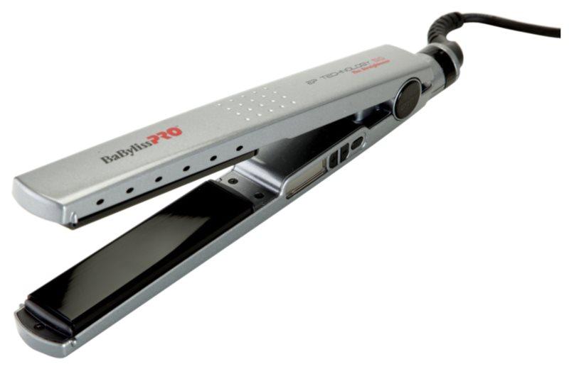 BaByliss PRO Straighteners Ep Technology 5.0 2091E žehlička na vlasy