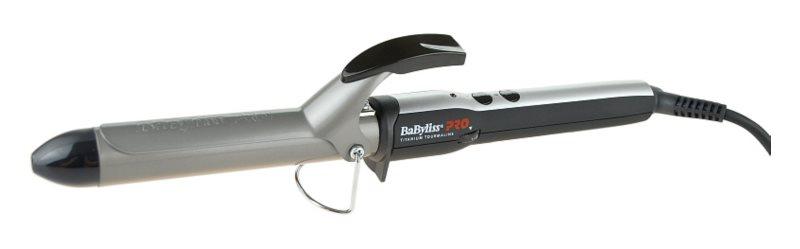 BaByliss PRO Babyliss Pro Curling Iron 2173TTE hajsütővas