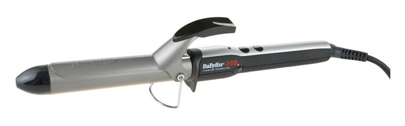 BaByliss PRO Curling Iron 2173TTE lokówka do włosów