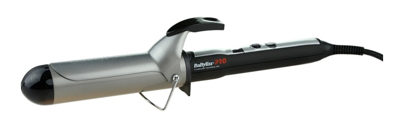 BaByliss PRO Babyliss Pro Curling Iron 2275TTE kulma na vlasy
