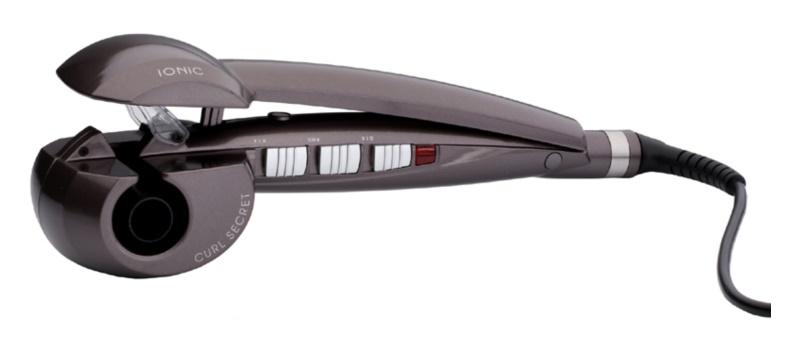 BaByliss Curl Secret C1200E automatikus kulma loknis frizurához