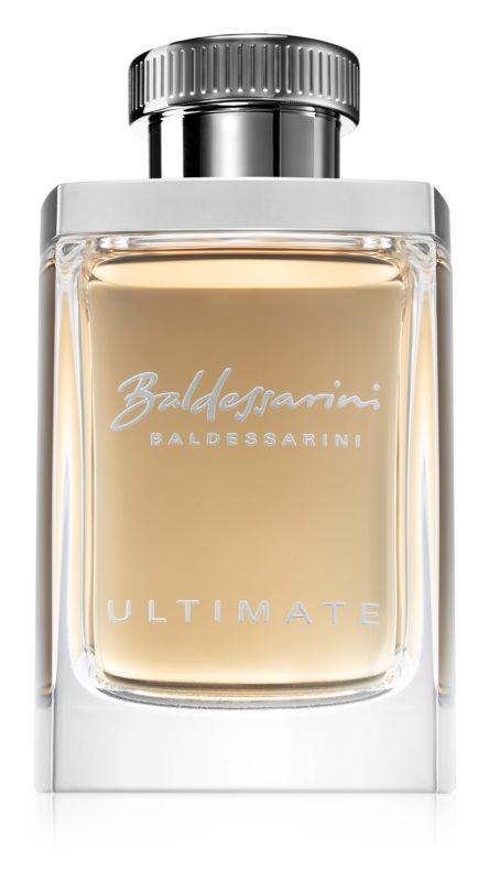 Baldessarini Ultimate lotion après-rasage pour homme 90 ml