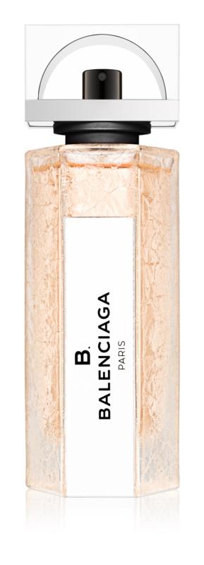 Balenciaga B. Balenciaga Eau de Parfum for Women 75 ml