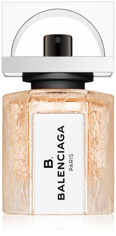 Balenciaga B. Balenciaga Parfumovaná voda pre ženy 30 ml