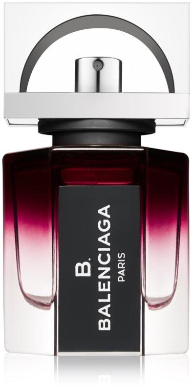 Balenciaga B. Balenciaga Intense eau de parfum pour femme 30 ml
