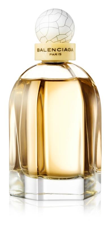 Balenciaga Balenciaga Paris eau de parfum pentru femei 75 ml