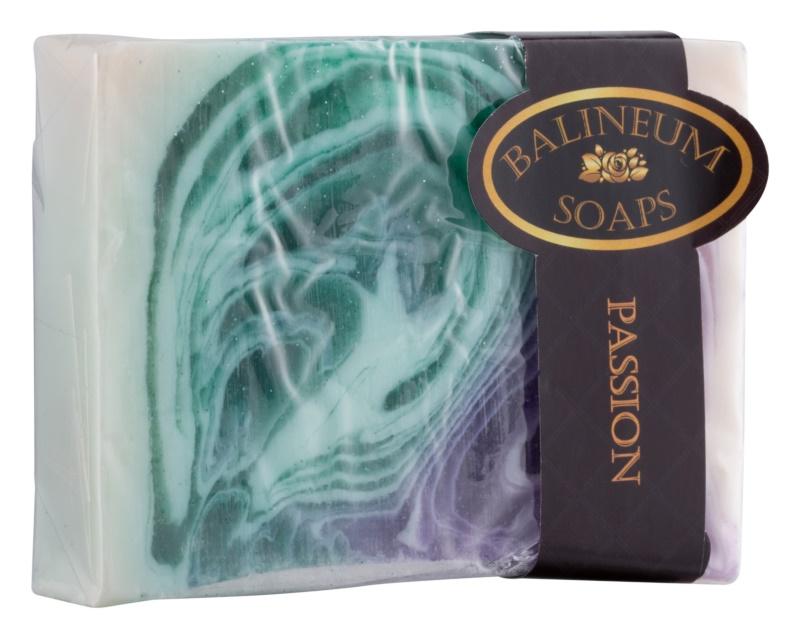 Balineum Passion savon fait à la main