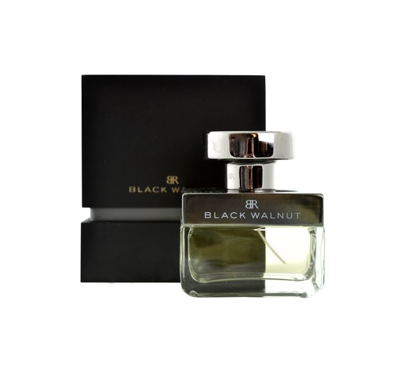 Banana Republic Black Walnut eau de toilette pour homme 100 ml
