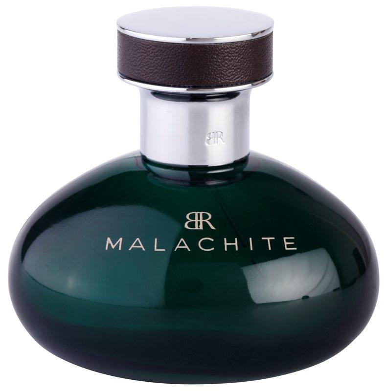 Banana Republic Malachite eau de parfum pour femme 50 ml