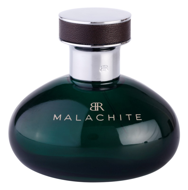 Banana Republic Malachite parfémovaná voda pro ženy 50 ml