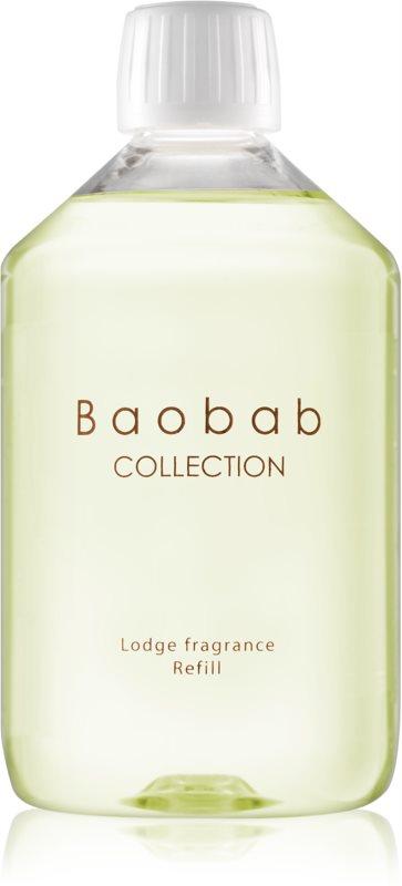 Baobab Victoria Falls náplň do aróma difuzérov 500 ml