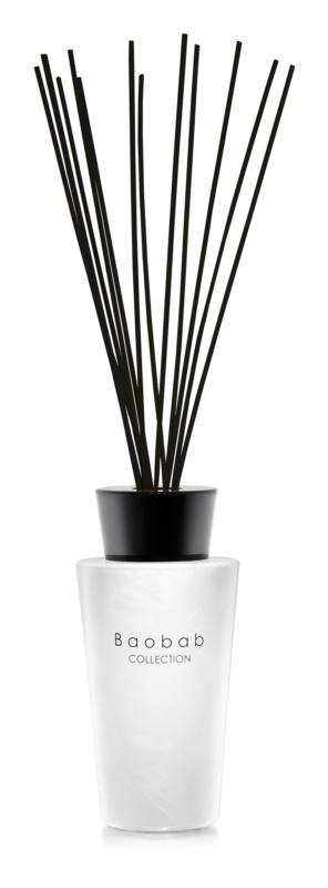 Baobab Feathers Aroma Diffuser met vulling 500 ml