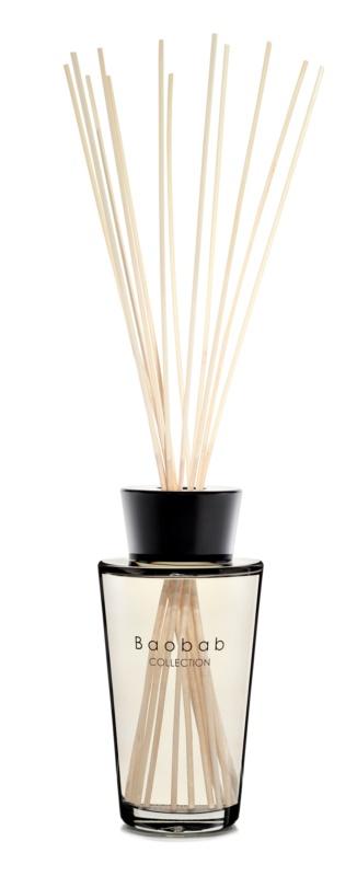 Baobab Masaai Spirit Aroma Diffuser met vulling 500 ml