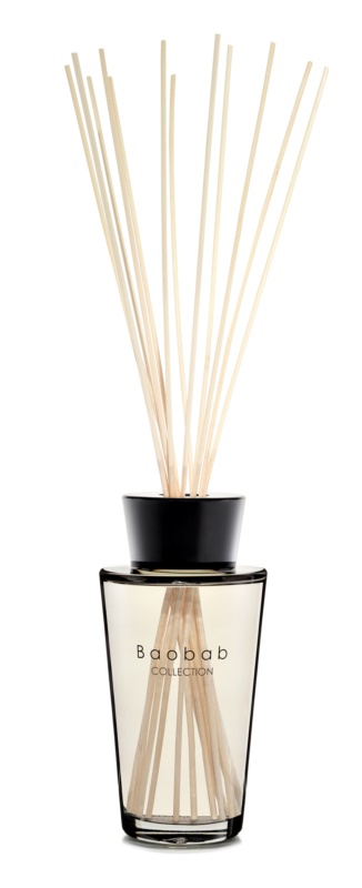 Baobab Masaai Spirit Aroma Diffuser With Refill 500 ml