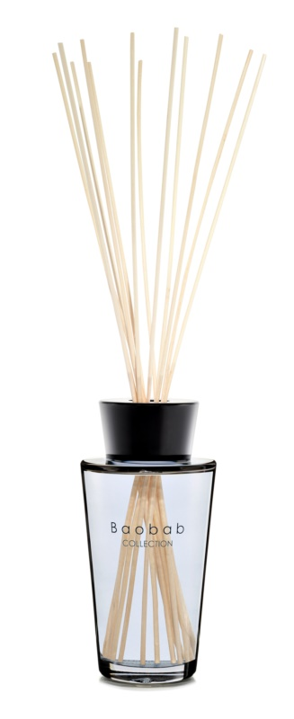 Baobab Miombo Woodlands Aroma Diffuser With Filling 500 ml