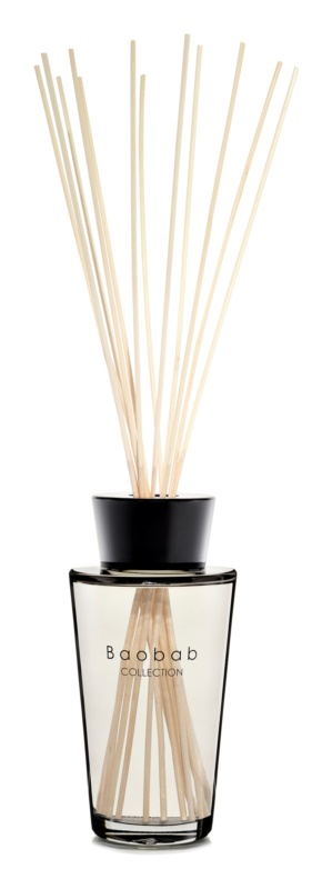 Baobab Serengeti Plains Aroma Diffuser With Refill 500 ml