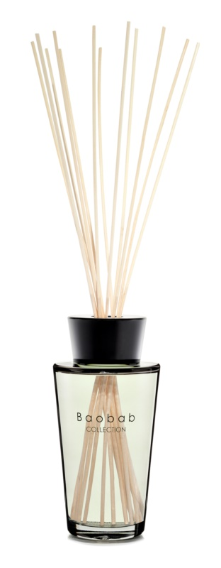 Baobab Victoria Falls aroma Diffuser met navulling 500 ml