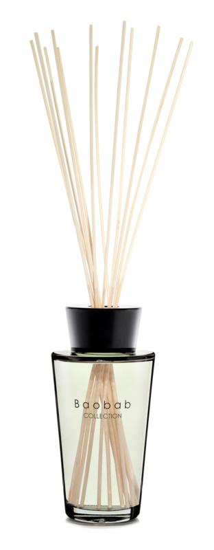 Baobab Victoria Falls Aroma Diffuser With Refill 500 ml