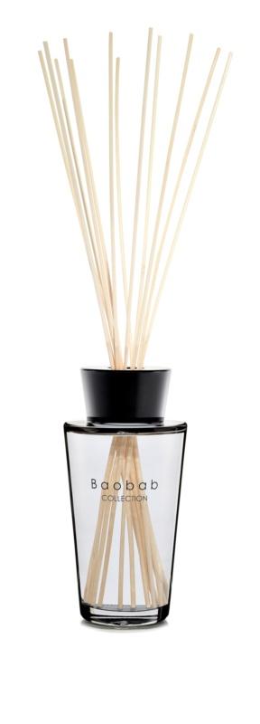 Baobab Wild Grass Aroma Diffuser met vulling 500 ml