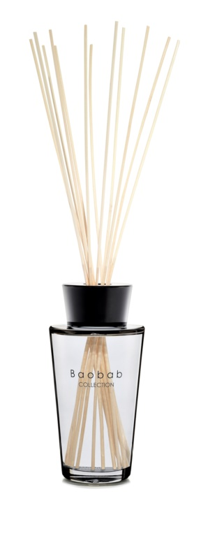 Baobab Wild Grass diffuseur d'huiles essentielles avec recharge 500 ml