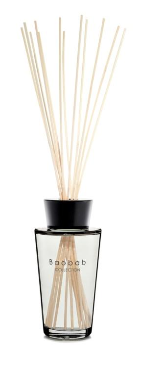 Baobab White Rhino dyfuzor zapachowy z napełnieniem 500 ml