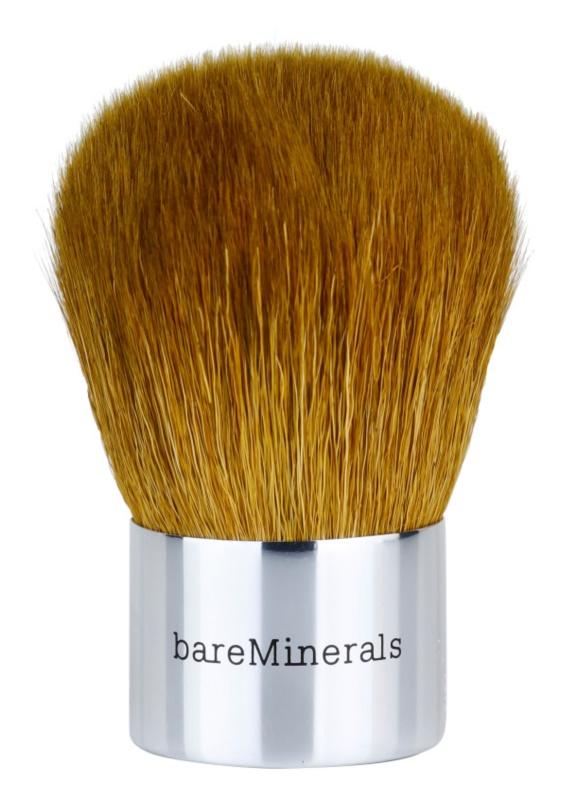 BareMinerals Brushes pinceau poudre libre minérale haute couvrance