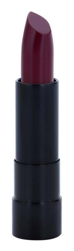 BareMinerals Marvelous Moxie™ Lippenstift