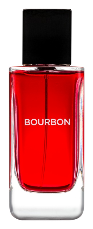 Bath & Body Works Men Bourbon acqua di Colonia per uomo 100 ml