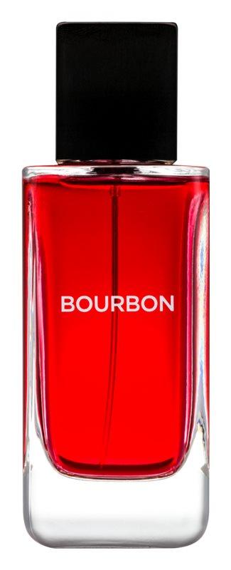 Bath & Body Works Men Bourbon Eau de Cologne for Men 100 ml