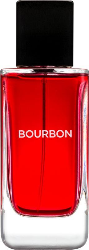 Bath & Body Works Men Bourbon kölnivíz férfiaknak 100 ml