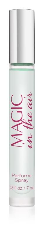 Bath & Body Works Magic In The Air Eau de Parfum for Women 7 ml