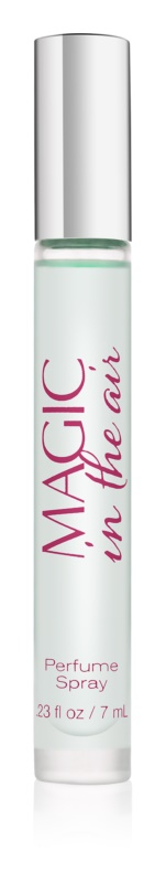 Bath & Body Works Magic In The Air eau de parfum pour femme 7 ml