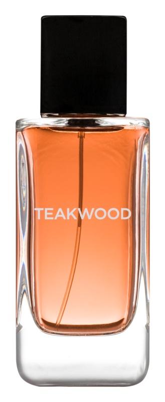 Bath & Body Works Men Teakwood kolinská voda pre mužov 100 ml