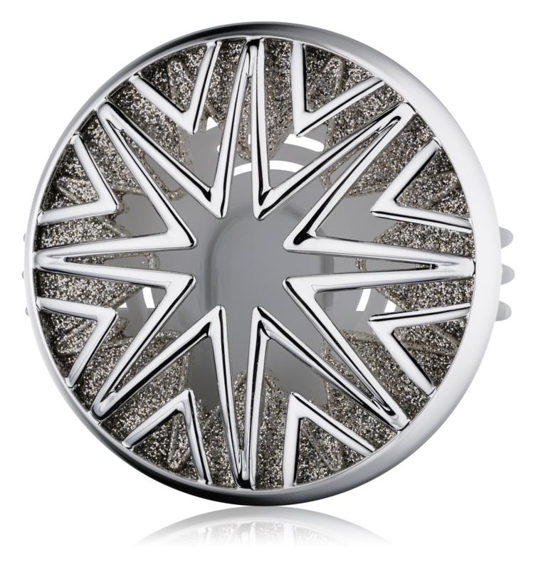 Bath & Body Works Double Star support pour désodorisant de voiture   clip
